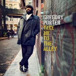 GregoryPorter_TakeMeToTheAlley