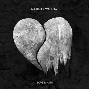 MichaelKiwanuka_LoveHate