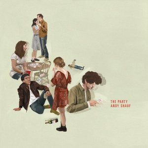 Andy Shauf_The Party