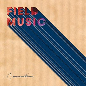 Commontime_Field_Music