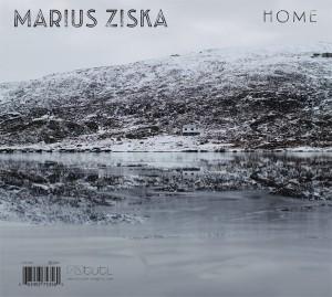 mariusziska_home