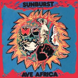 Sunburst_AveAfrica