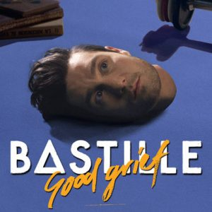 bastille-good-grief-413x413