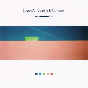 James-Vincent-McMorrow-We-Move