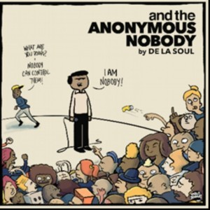 de-la-soul-new-album-anonymous-nobody-640x640