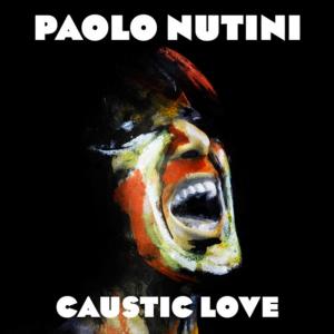 paolo_nutini_iron_sky