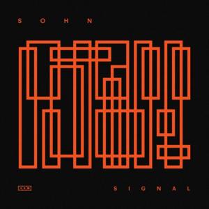 Sohn_Signal