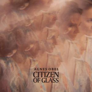 agnes-obel-citizen-of-glass