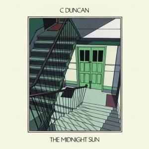 the-midnight-sun-c-duncan