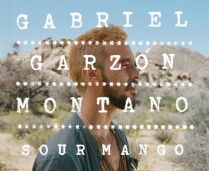 gabriel-garzon-montano-sour-mango