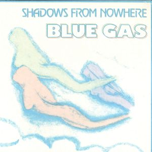 blue-gas-%e2%80%8e-shadows-from-nowhere
