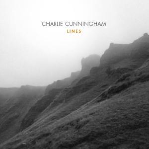 charlie-cunningham-lines