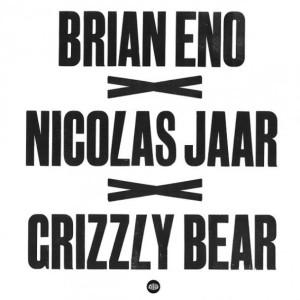 jaar-x-grizzly-bear-608x608