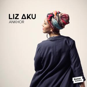 lizaku-1611-digital-1000x1000px-v44-ankhor