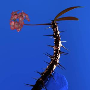 flume_weekend_feat_moses_sumney