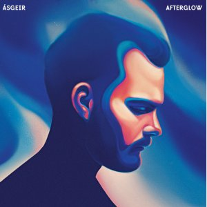 sgeir-afterglow-album-artwork_custom-91513cb1e810dd6cdf761042c29a460184dd7a62-s700-c85